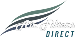air-filters-direct.com