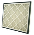 Honeywell Grill Air Filter
