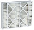 BDP Air Filter Replacement L2-05718-1 and L2-05718-2